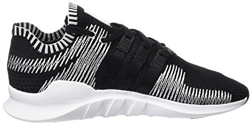 EQT Support Black Sneakers Mens Primeknit Adv Adidas Black dCan5qdx