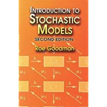 Introduction to Stochastic Models: Second Edition