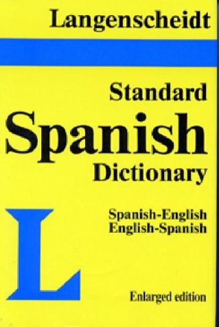 English Spanish Dictionary Translation English Spanish ...