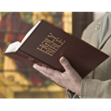 King James Bible with the Apocrypha