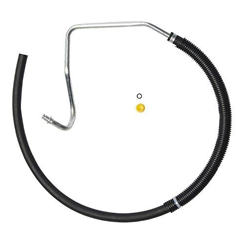Цилиндра шланги Edelmann 80611 Power Steering