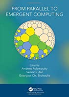 From Parallel to Emergent Computing Front Cover