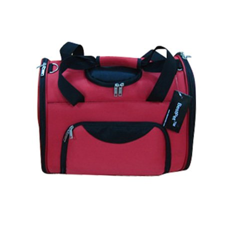 - Medium Pet Carrier Dog Cat Bag Tote Purse Handbag 9R