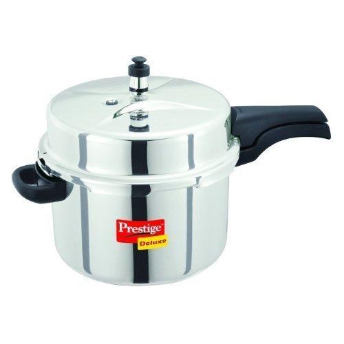 pressure cooker 8l - 3