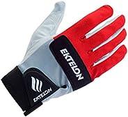 Ektelon Controller II Racquetball Glove LH XL