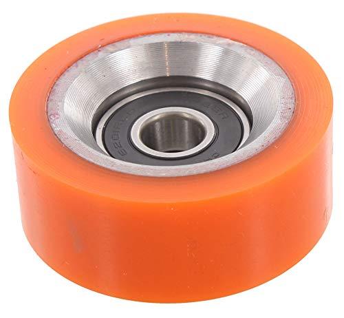 (SPEED QUEEN Kit, Roller & Seal, Genuine Alliance Part (70568201))