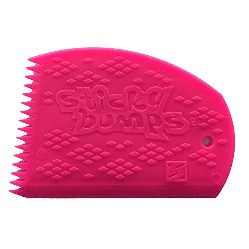wax comb - 4