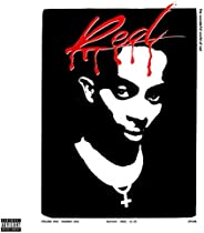 Whole Lotta Red [Explicit]