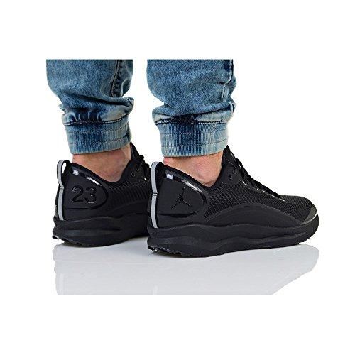 Noir 47 Tenacity Taille Zoom Chaussures 5 Jordan Noir Noir wxqpBInZf