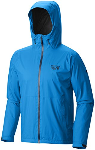 Mountain Hardwear Finder Jacket Men's