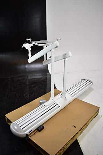 (Great Used Planmeca PG1006 Dental Light for Operatory Patient Exam Lighting)