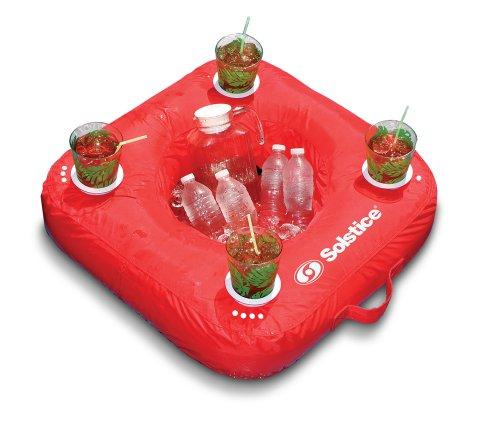 Buy intex floating cooler