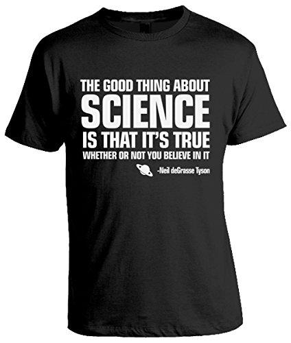 neil-degrasse-tyson-t-shirt-large