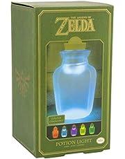 The Legend of Zelda - Potion Light (PP4931NN)