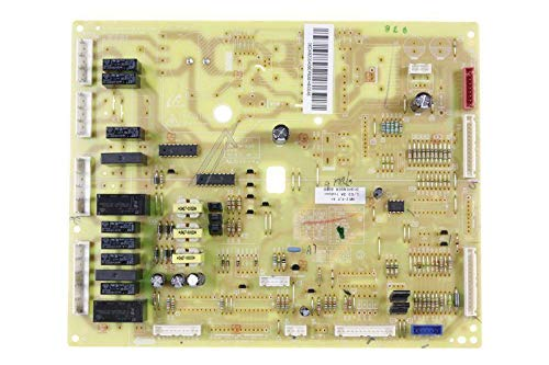 Samsung DA9200406E - Batería de refrigeración para frigorífico y ...