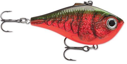rapala-rippin-rap-07-fishing-lure-275-inch-red-crawdad