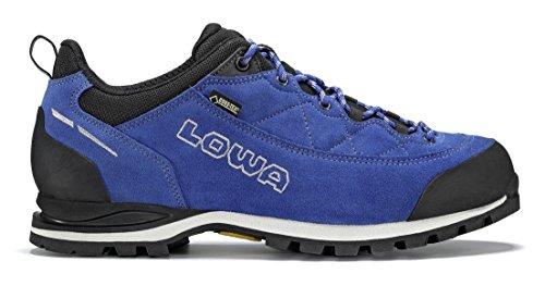 Confiable En Línea Barata Lowa Laurin GTX Lo–Blue Populares En Línea RQ2Eeyj