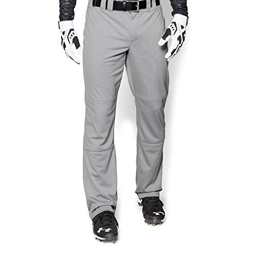 Men's Leadoff Baseball Pants