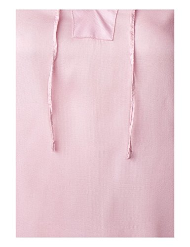 Blouse Femme Blossom Soft Cecil Rose 11216 AqBCWzw