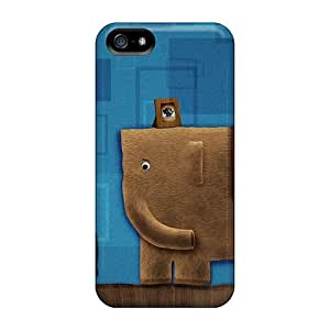 Cases Covers, Fashionable Ipod Touch 5 Cases Black Friday