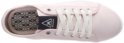 Women's Navy TWI Vesper 5900 Gaastra Pink Trainers W aPwn8xR