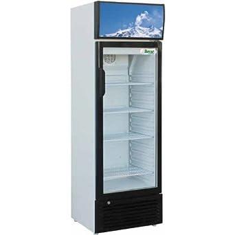 Pantalla frigoríficos frigorífico frigor nevera cm 55x52x188 +2 +8 ...