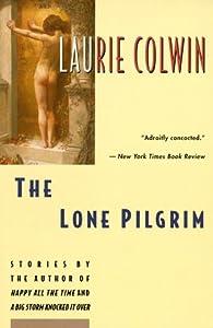 Lone Pilgrim, The (Perennial Fiction Library)