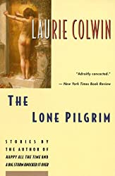 Lone Pilgrim, The (Perennial Fiction Library)