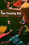The Time Traveling Kids