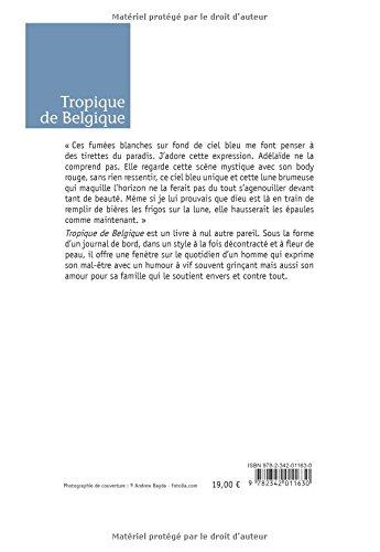 Tropic Park, Malgrat de Mar – Updated Prices