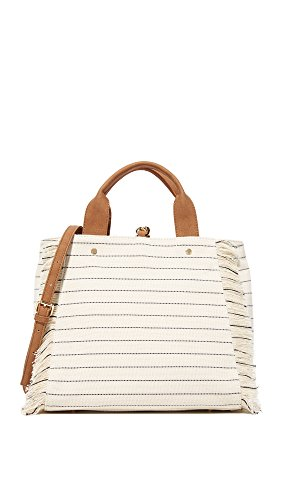 deux-lux-womens-calistoga-tote-ivory-one-size