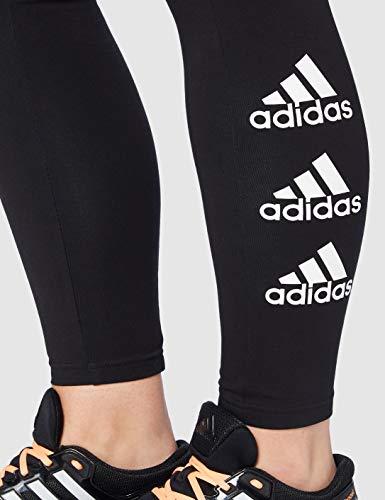 adidas W Empilé Serré – Leggings – W Empilé Serré – Femme