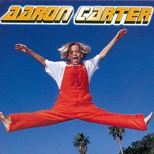 aaron carter – fool's gold перевод