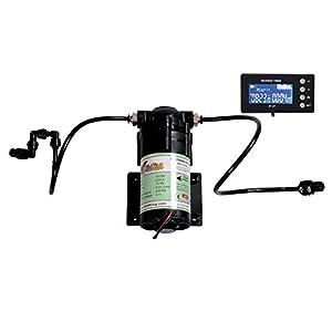 MistKing 22251 Starter Misting System V4.0 - PetOverstock 13