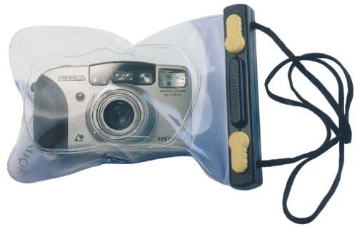 Aquapac Waterproof Camera Bags - 4
