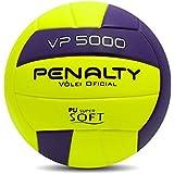 Bola Vôleii Vp 3000 X Penalty 67 Cm