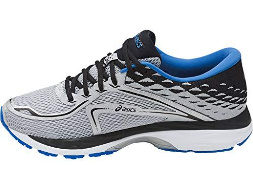 ASICS Men's Gel-Cumulus 19 Running Shoe 4