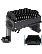 Zz Pro Upgraded Voltage Rectifier Regulator for 09-15 Harley Davidson Touring Models Replaces 74505-09 74505-09A