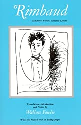 Rimbaud Complete Works: Selected Letters
