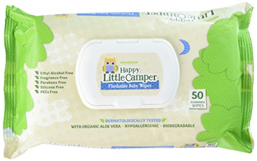 happy-little-camper-flushable-baby-wipes-with-organic-aloe-septic-safe-50-count