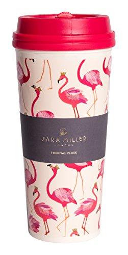 Sara Miller Travel Mug