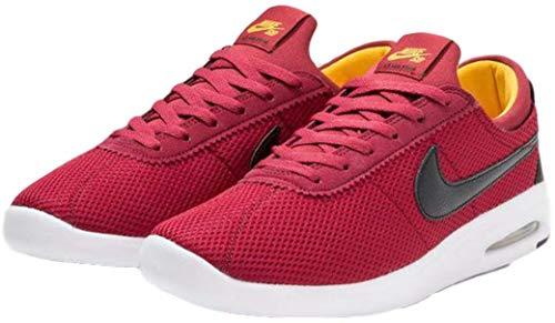 Bruin red Crush Ochre black Max Multicolore 600 Da Scarpe Nike white Fitness Txt Air Vpr Uomo Sb yellow n4ffFPxt
