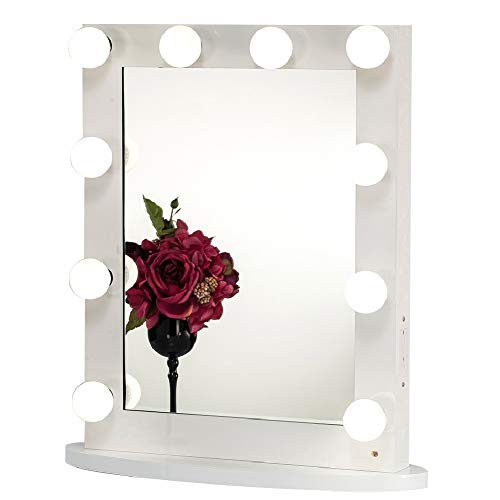 Led Back Lighted Mirrors in US - 4