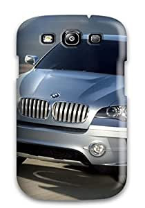 New Fashionable DanRobertse WnBFRmD1638qHICt Cover Case Specially Made For Galaxy S3(bmw X8 Wallpaper)