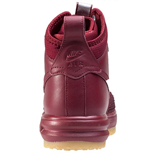 Multicoloured Red Team 805899 Light Gum NIKE Shoes Team Brown s 600 Men Red Fitness BFn8wYq