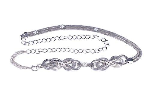 j-furmani-double-bow-chain-belt