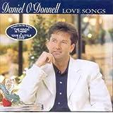 Daniel O Donnell Love Songs
