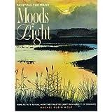 Painting Many Moods of Light, Rachel Rubin Wolf, 0891348794
