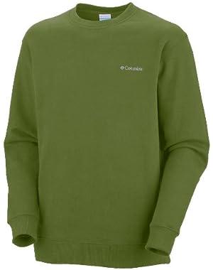 Men's Big Hart II Crew Sweatshirt