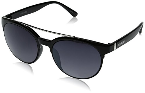 steve-madden-jacqueline-black-fashion-sunglasses